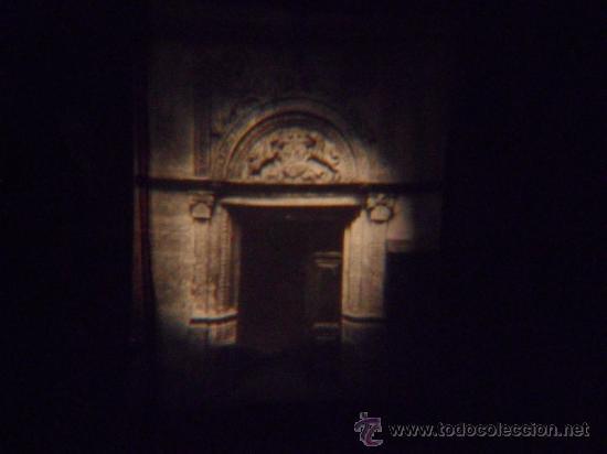 Antigüedades: importante linterna magica,con fotos cristal,muchas fotos mirala,tambien camara fotos - Foto 27 - 32333349