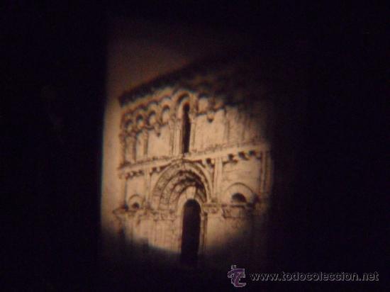 Antigüedades: importante linterna magica,con fotos cristal,muchas fotos mirala,tambien camara fotos - Foto 26 - 32333349