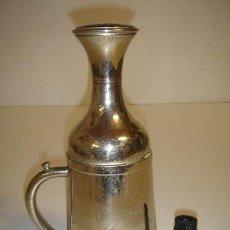Antigüedades: JARRA PARA AGUA EN LA BARBERIA . Lote 32638187