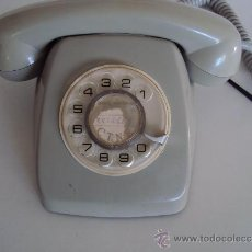 Teléfonos: HERALDO GRIS. Lote 33063616