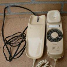 Teléfono Góndola Citesa color marfil