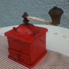 Antiquitäten - MOLINILLO DE CAFE ELMA - 33946063