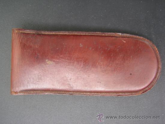 Antigüedades: Gafas antiguas - Foto 3 - 33852014