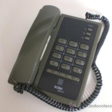 Teléfonos: TELEFONO SOLAC -TELECOM. Lote 34132981