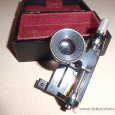 Antigüedades: LUPA. Lote 34612941