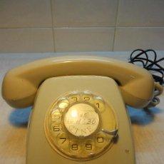 Teléfonos: TELEFONO HERALDO . Lote 35061007