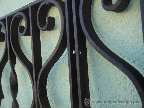 Antigüedades: DETALLE - Foto 15 - 35214296