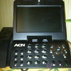Teléfonos: VIDEO TELEFONO IRIS 3000. TELÉFONO DE SOBREMESA. Lote 35318856