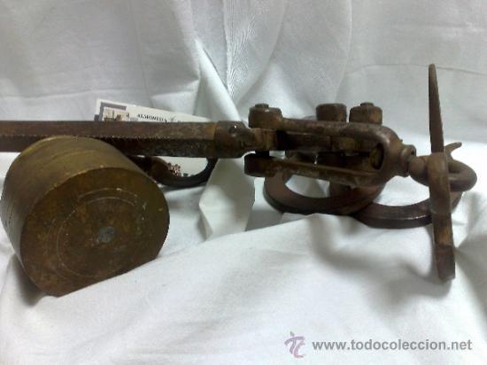 Antigüedades: RICARDO NIETO. VILLANUEBA DE LA SERENA.- ANTIGUA Y GRAN ROMANA. - Foto 24 - 35694524