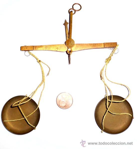 Antigüedades: kilatero bronce de conservación - Foto 2 - 35882854