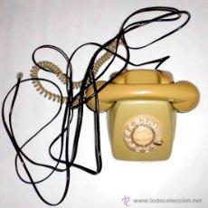 Teléfonos: TELEFONO ANTIGUO. Lote 35901883
