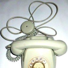 Teléfonos: TELEFONO ANTIGUO. Lote 35901951