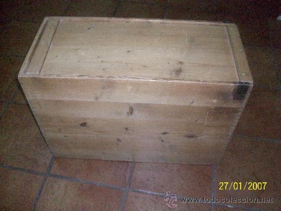 Antigüedades: camara de de fotos mui grande perfecta con caja - Foto 56 - 36040877