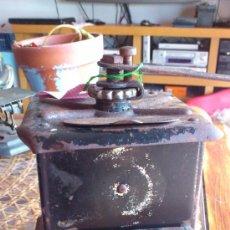 Antigüedades: BONITO MOLINILLO CAFÈ.. Lote 36239087