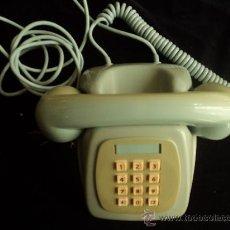 Teléfonos: TELEFONO HERALDO (CITESA) DE TECALDO . Lote 36332512