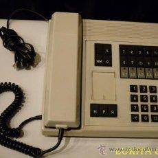 Teléfonos: TELÉFONO TEIDE. Lote 36624815