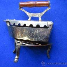 Antigüedades: PLANCHA. Lote 48167115