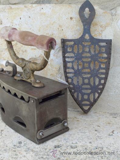 Antigüedades: PLA 14 - Foto 2 - 36908592
