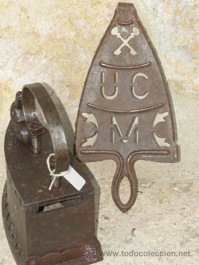 Antigüedades: PLA 15 - Foto 2 - 36908616