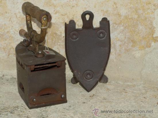 Antigüedades: PLA 18 - Foto 2 - 36908691