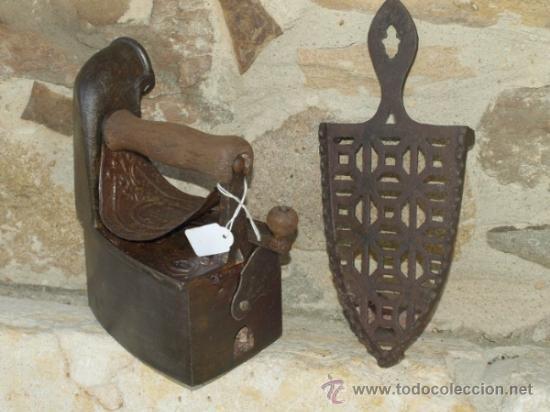 Antigüedades: PLA 3 - Foto 2 - 36908227