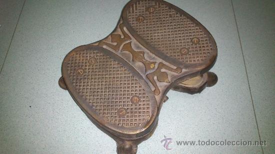 Antigüedades: Fuelle joyeria - Foto 3 - 37119089