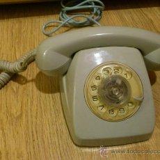 Teléfonos: ANTIGUO TELEFONO HERALDO . Lote 37523188