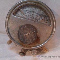 Antiquitäten - Oscilómetro. Tensiómetro. - 37954319