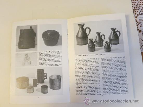 Antigüedades: pesas y medidas - Foto 3 - 42648188