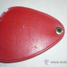 Antigüedades: ANTIGUA LUPA PLEGABLE. Lote 38512158
