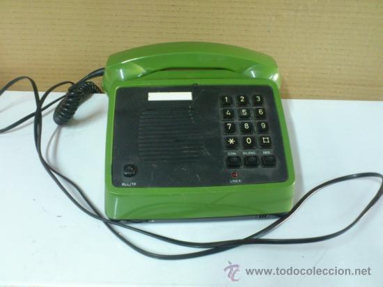 Telefono de manos libres amper espa a cct telef comprar - Telefono wurth espana ...