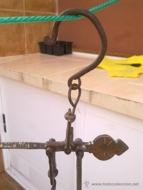 Antigüedades: Romana de Bronce y Hierro - Foto 5 - 39055155