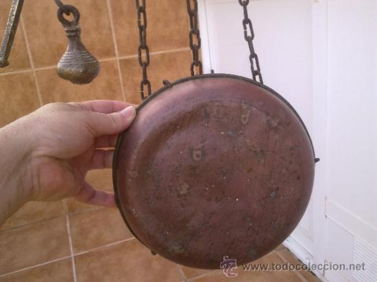 Antigüedades: Romana de Bronce y Hierro - Foto 8 - 39055155