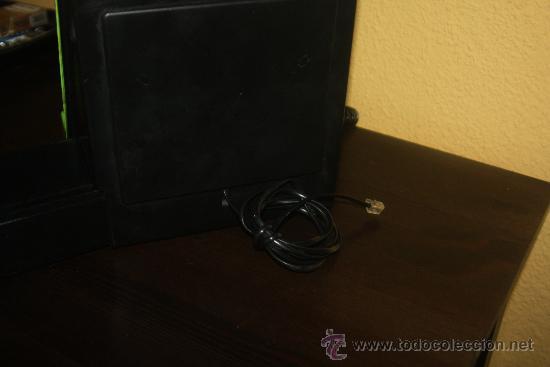 Teléfonos: cabina telefono color verde - Foto 4 - 39222950