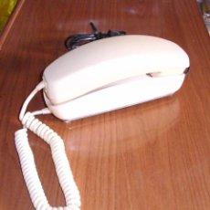 Teléfonos: TELEFONO GONDOLA CITESA-MALAGA. ¡¡FUNCIONANDO!!. (RF.2652). Lote 39309763