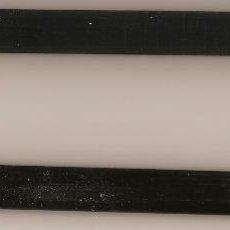 Antigüedades: BARRA ESPACIOS DE MAQUINA UNDERWOOD/ROYAL . Lote 39432158
