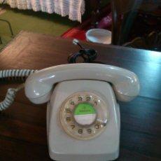 Teléfonos: TELÉFONO AÑOS 70. Lote 41335001
