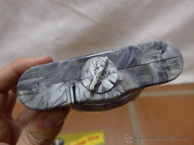 Antigüedades: Antiguo visor original, arrow view - Foto 7 - 41587472