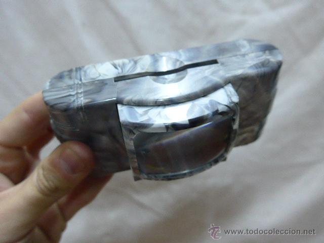 Antigüedades: Antiguo visor original, arrow view - Foto 8 - 41587472