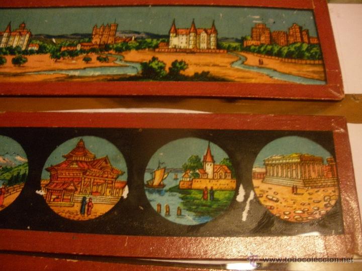Antigüedades: Detalles. - Foto 4 - 41871141