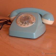 Teléfonos: TELÉFONO. Lote 42223686