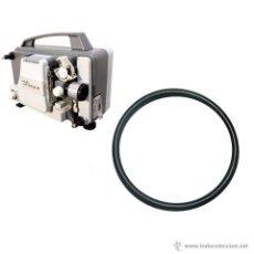 Antigüedades: CORREA PROYECTOR CINE SUPER 8 - MINOLTA AUTODUAL 8. Lote 42256904