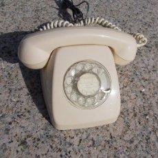 Teléfonos: ANTIGUO TELÉFONO CIATESA MÁLAGA. Lote 42307068