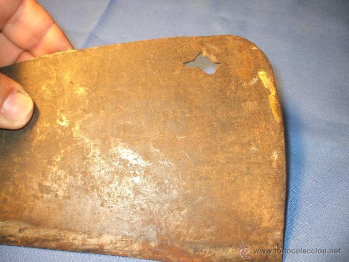 Antigüedades: hocino - Foto 2 - 42336257