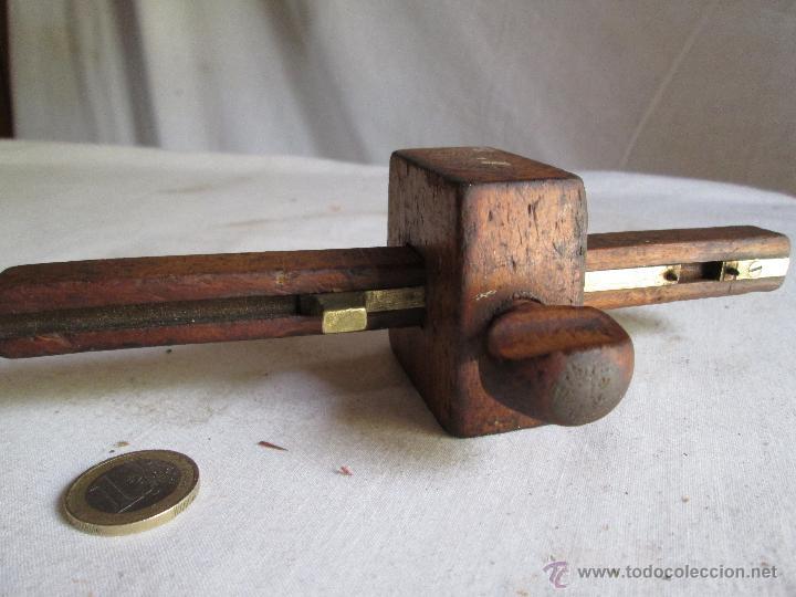 Antigüedades: GRAMIN - Foto 2 - 42367978