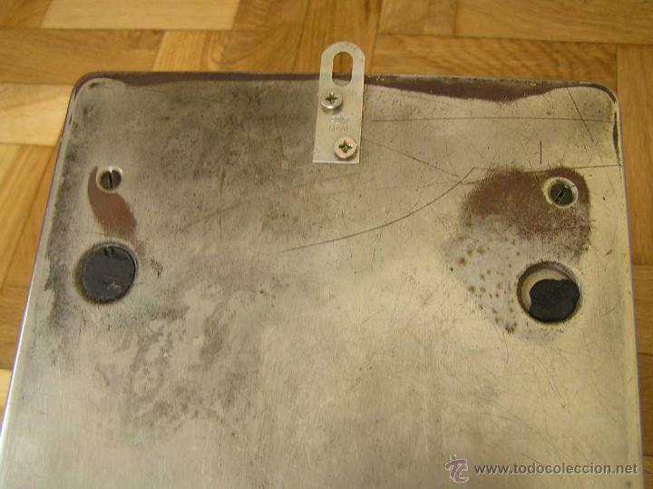 Antigüedades: ANTIGUA CALCULADORA COMPTOMETER FELT & TARRANT MFG. CO CHICAGO DE LOS AÑOS 20 COMPTOMETRO CALCULATOR - Foto 20 - 42802627