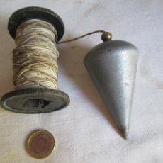 Antiquitäten - PLOMADA - 84527540
