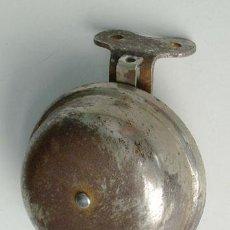 Antigüedades: ANTIGUO TIMBRE DE MANO. Lote 42982573
