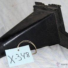 Antigüedades: VISOR ERNST LEINZ WETZLAR 250 MM - 348. Lote 43034776