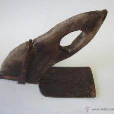 Antigüedades: AZUELA DE CARPINTERO. Lote 43154767